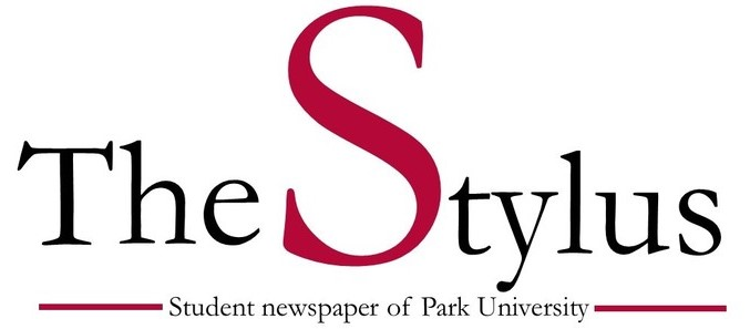 Student newspaper of Park University