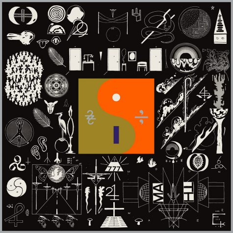 "Bon Iver's ""22, A Million"" is a beautiful puzzle"