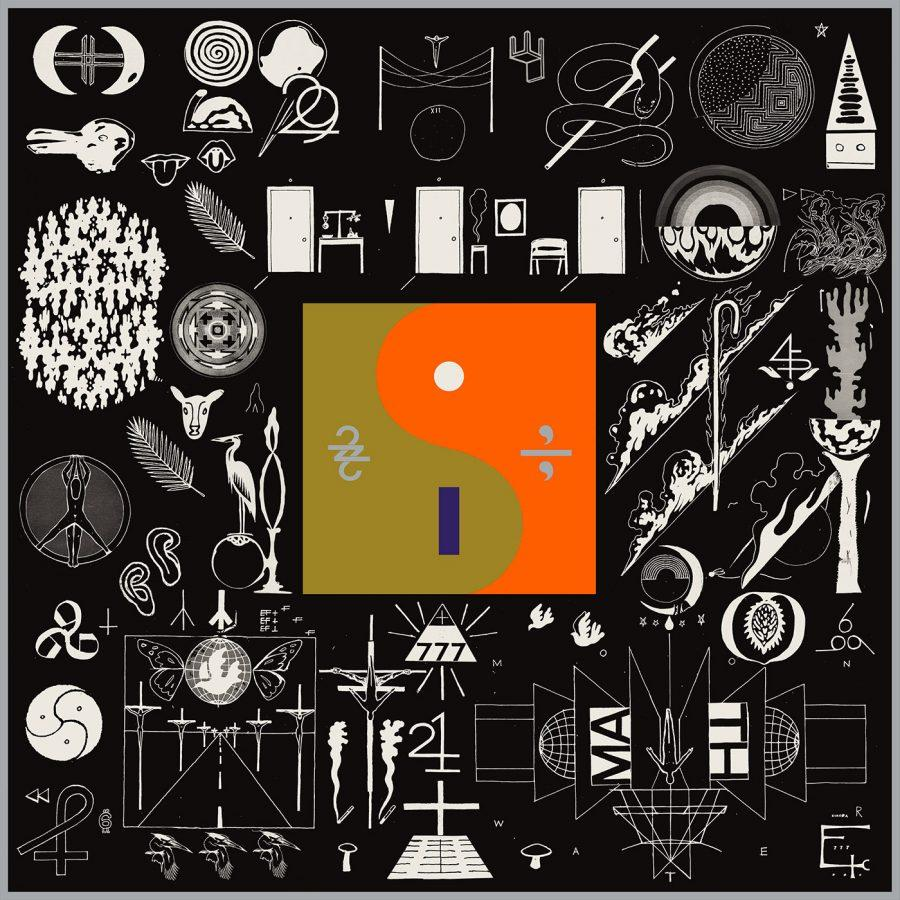 Bon+Iver%27s+%2222%2C+A+Million%22+is+a+beautiful+puzzle