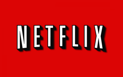 How Netflix is changing us and what to do