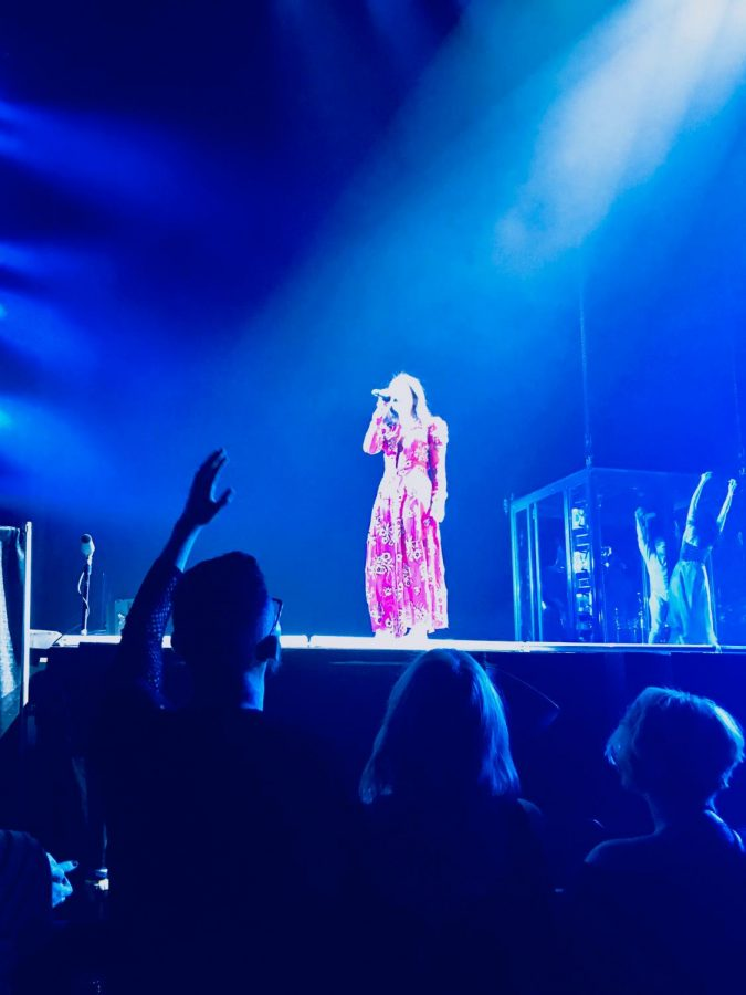 Lorde+brings+magic+to+stage%2C+shows+love+to+Kansas+City