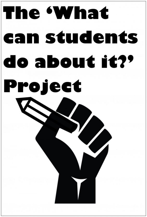 What+Can+Students+Do%3F