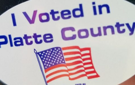 Why is it important to vote? What voting in America really means.