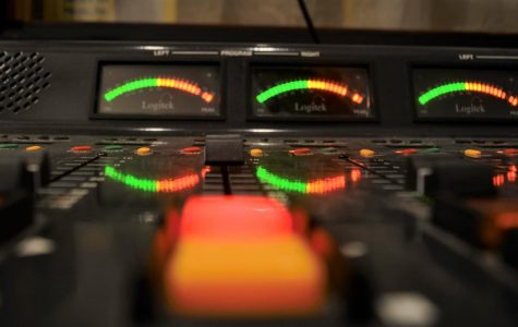 Radio Isn't Dead