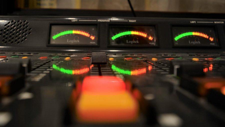 Radio Isn